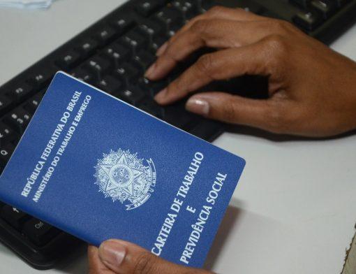 Como a empregada doméstica pode solicitar seguro-desemprego online