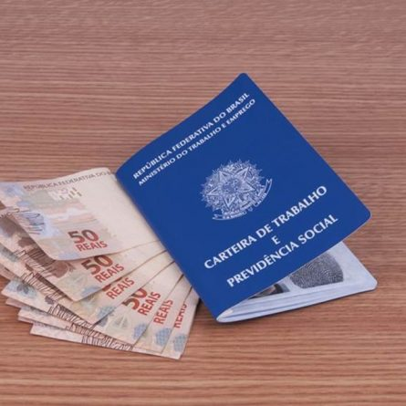 13º salário: a empregada doméstica tem direito ao benefício?   SOS Empregador Doméstico