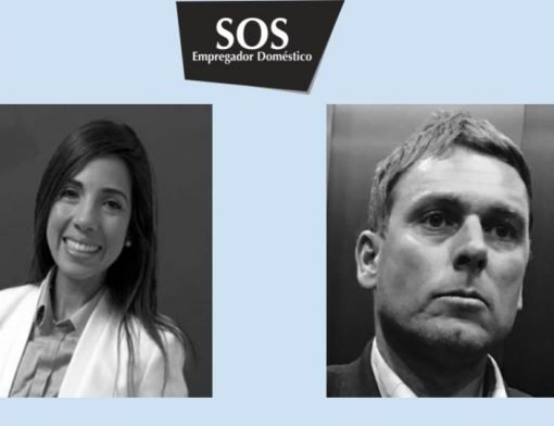 Dia do Advogado no Grupo SOS Empregador Doméstico
