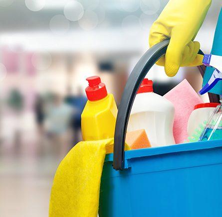 Empregada doméstica pode trabalhar em duas casas? Entenda as regras   SOS Empregador Doméstico