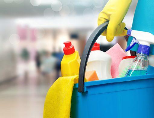 Empregada doméstica pode trabalhar em duas casas? Entenda as regras | SOS Empregador Doméstico