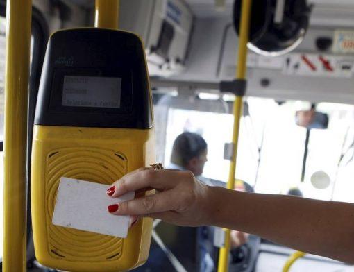 Vale-transporte para empregada doméstica: tudo o que o empregador precisa saber | SOS Empregador Doméstico
