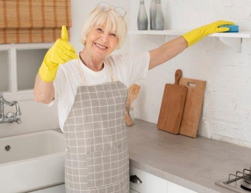 Aposentadoria da empregada doméstica: tudo o que o empregador precisa saber | SOS Empregador Doméstico
