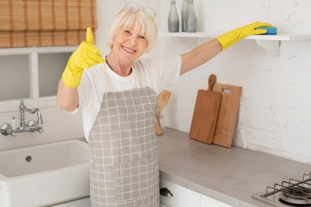 Aposentadoria da empregada doméstica: tudo o que o empregador precisa saber   SOS Empregador Doméstico