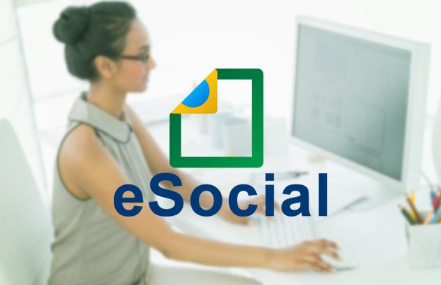 Aplicativo eSocial Doméstico | SOS Empregador Doméstico