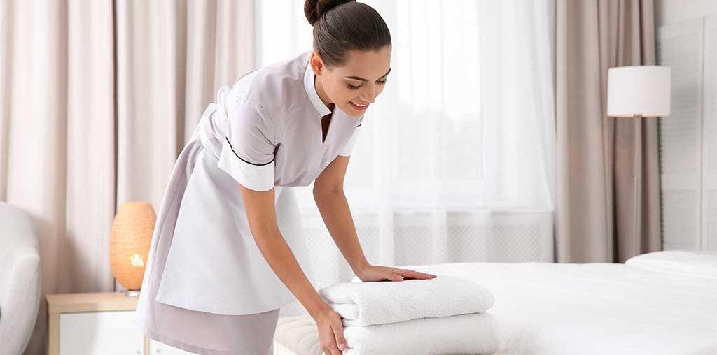 Licença remunerada: como funciona para empregada doméstica