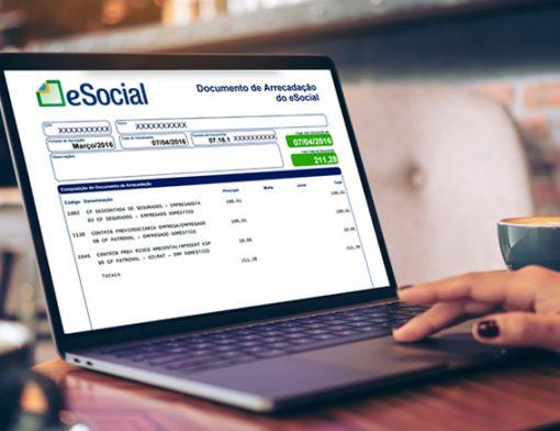 pagamento da guia dae: como fazer em caso de suspensão de contrato | SOS Empregador Doméstico